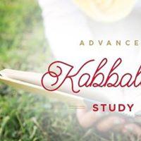 Advanced Kabbalah Study - World Peace
