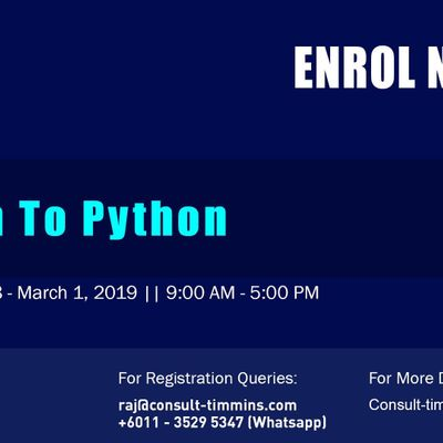 socket programming events in Bayan Lepas, Today and Upcoming socket