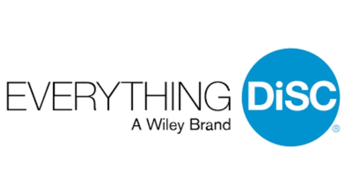 The Wiley Series -  Everything DiSC Individual Sessions