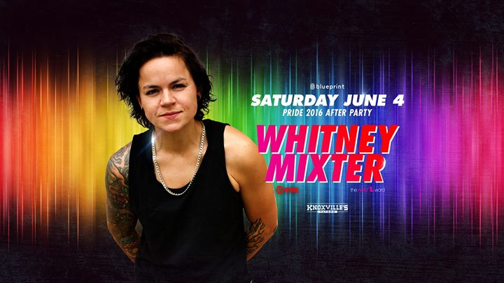 Edm pride 2016 after party ft whitney mixter dj set knoxvilles edm pride 2016 after party ft whitney mixter dj set knoxvilles edm blueprint alberta malvernweather Gallery