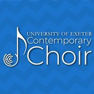 University of Exeter Contemporary Choir