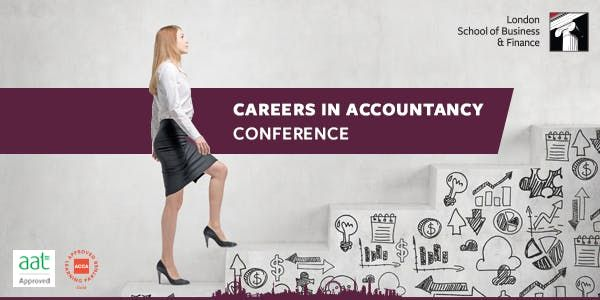 Careers in Accountancy Conference