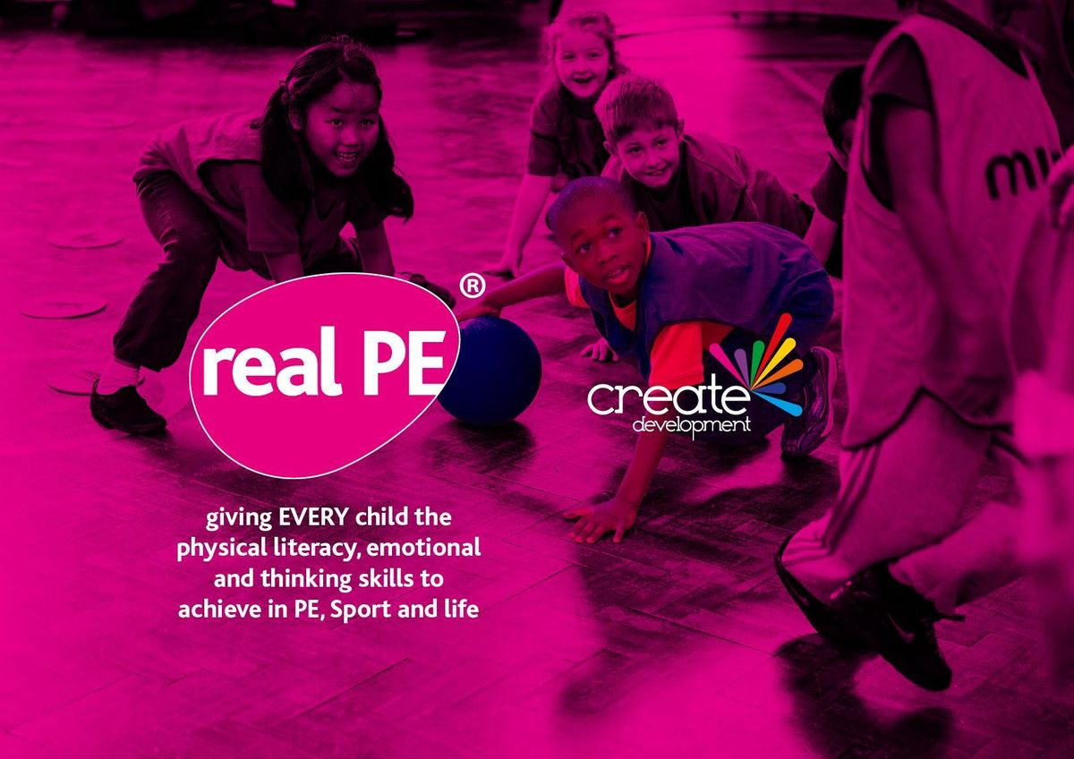 real PE showcase - BIRMINGHAM