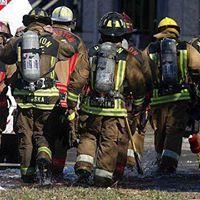 High-Rise Fire Warden Class