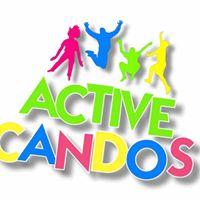 Creative-EDActive CanDos