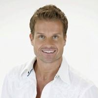 Louis Van Amstel Workshop Cha Cha