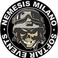 Nemesis Milano - softair events