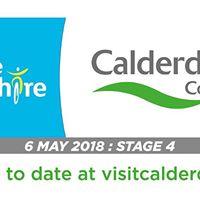 Tour de Yorkshire Roadshow