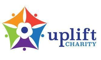 Uplift Charitys Monthly Food Pantry -March