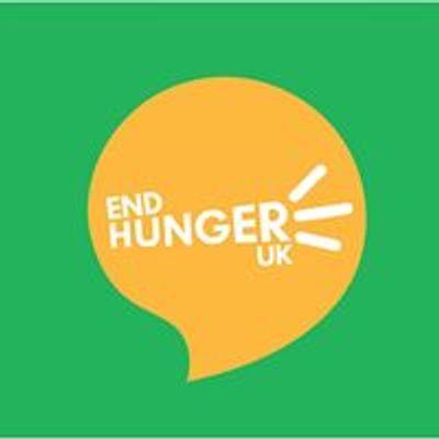End Hunger UK