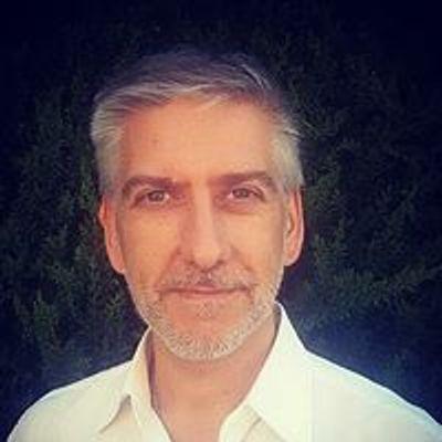 Gabriel Padilla. Conciencia activa