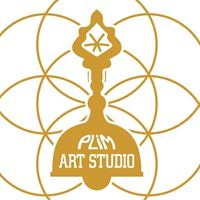 Plim Art Studio