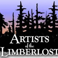 Artists of the Limberlost Open Studio Weekend