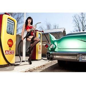 Nd Annual Hot Rodz For Hunger Hot Rodz Dolls Car Show At - Car show abilene tx
