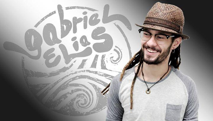 Gabriel Elias em Volta Redonda pianosbar.embaixador