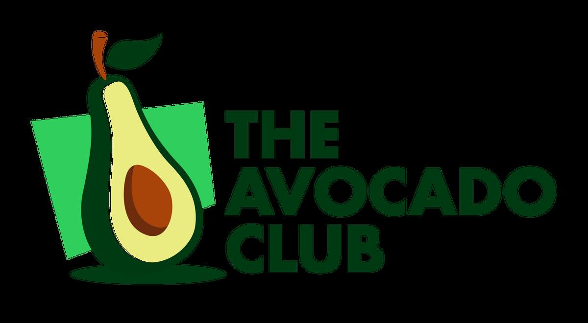 The Avocado Club Bristol