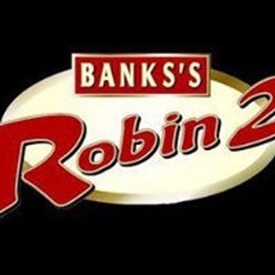 The Robin 2