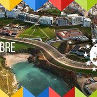 Viaje a Galicia con AEGEE-Leon