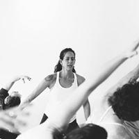 Living Your Yoga - Ashaya Yoga Training