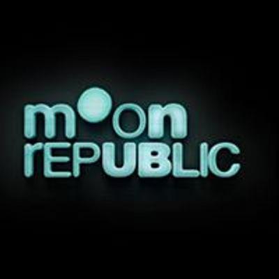Moon Republic