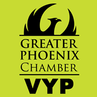 Phoenix Valley Young Professionals