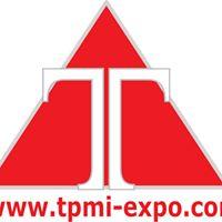 Tiga Pilar Manajemen Indonesia