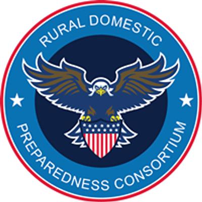 Rural Domestic Preparedness Consortium