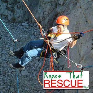 rope-bondage-seminars-phoenix-az