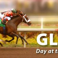 Greater Louisville Alumni Chapter Day at the Races