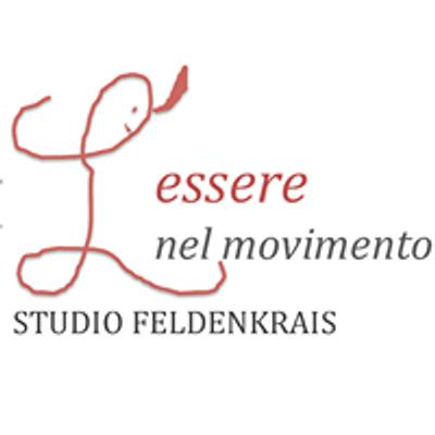 L'essere nel movimento - Metodo Feldenkrais