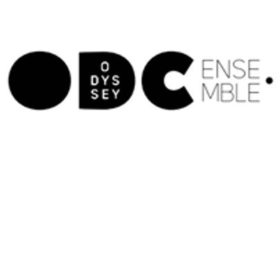 ODC ENSEMBLE
