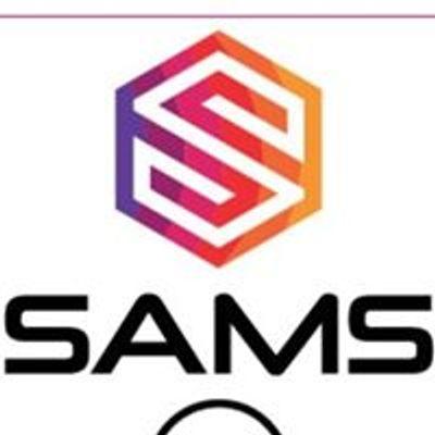 SAMS Running / Cycling EVENT