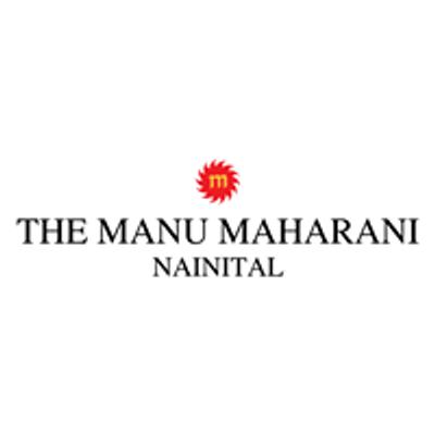 The Manu Maharani Nainital