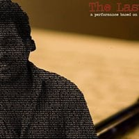 The Last Letter - A play based on Rohit Vemulas last note