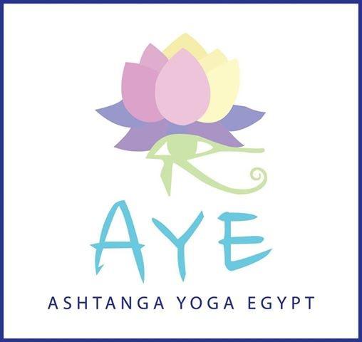 Ashtanga Yoga Beginners Class