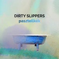 Dirty Slippers koncert - Szatmrnmeti (RO)