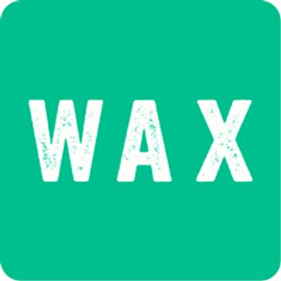 WAX Watergate Bay
