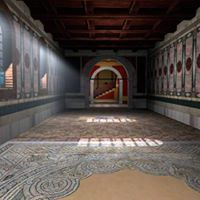 Passeggiata Archeologica a Ravenna Antica