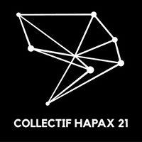 Animals Party 7 - Hapax 21