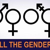 OLNY presents Ethical Non-Monogamy Pt 4 Polyamory &amp Gender