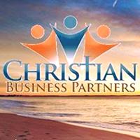 Christian Business Partners - Irvine