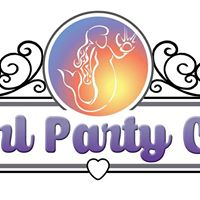 921 Grab Bag Party Sponsored by Holly Savage &amp DoTerra