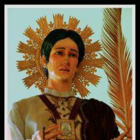 Filipino Mass to honor San Lorenzo Ruiz first Filipino saint