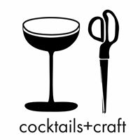 Cocktails Crafts and Conversation At The Quarters