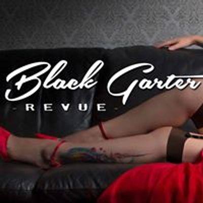 Black Garter Revue