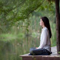 Being Happy Meditation &amp mehr - Kostenloser Workshop