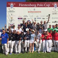 Frstenberg Polo Cup