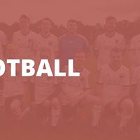 Football Fulwood v Quernmore