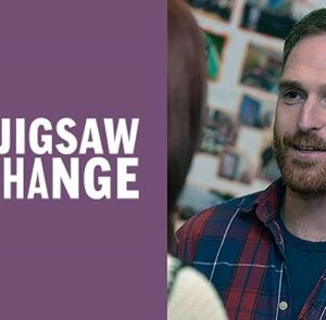 Jigsaw ExchangeThe Power Threat Meaning Framework (SOLD OUT)
