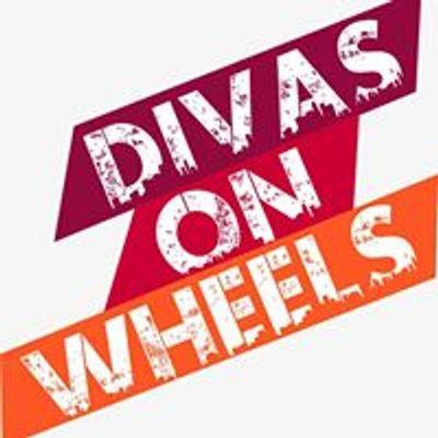 Divas On Wheels